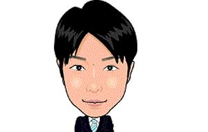 瀬田医療会計支援センター